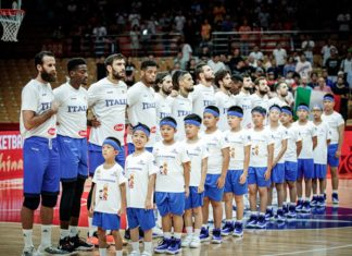 Eurobasket 2002