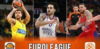 ex NBA