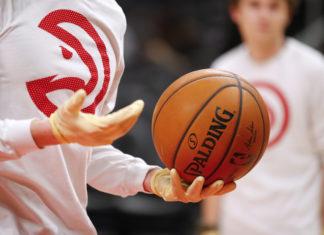 coronavirus basket