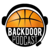 Backdoorpodcast