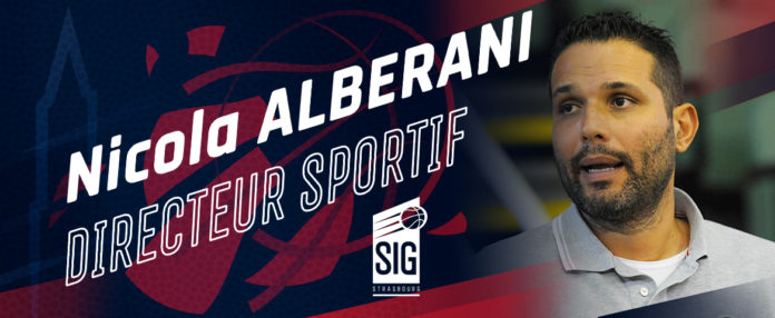Alberani