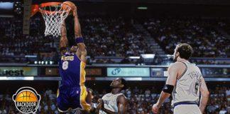 Kings-Lakers