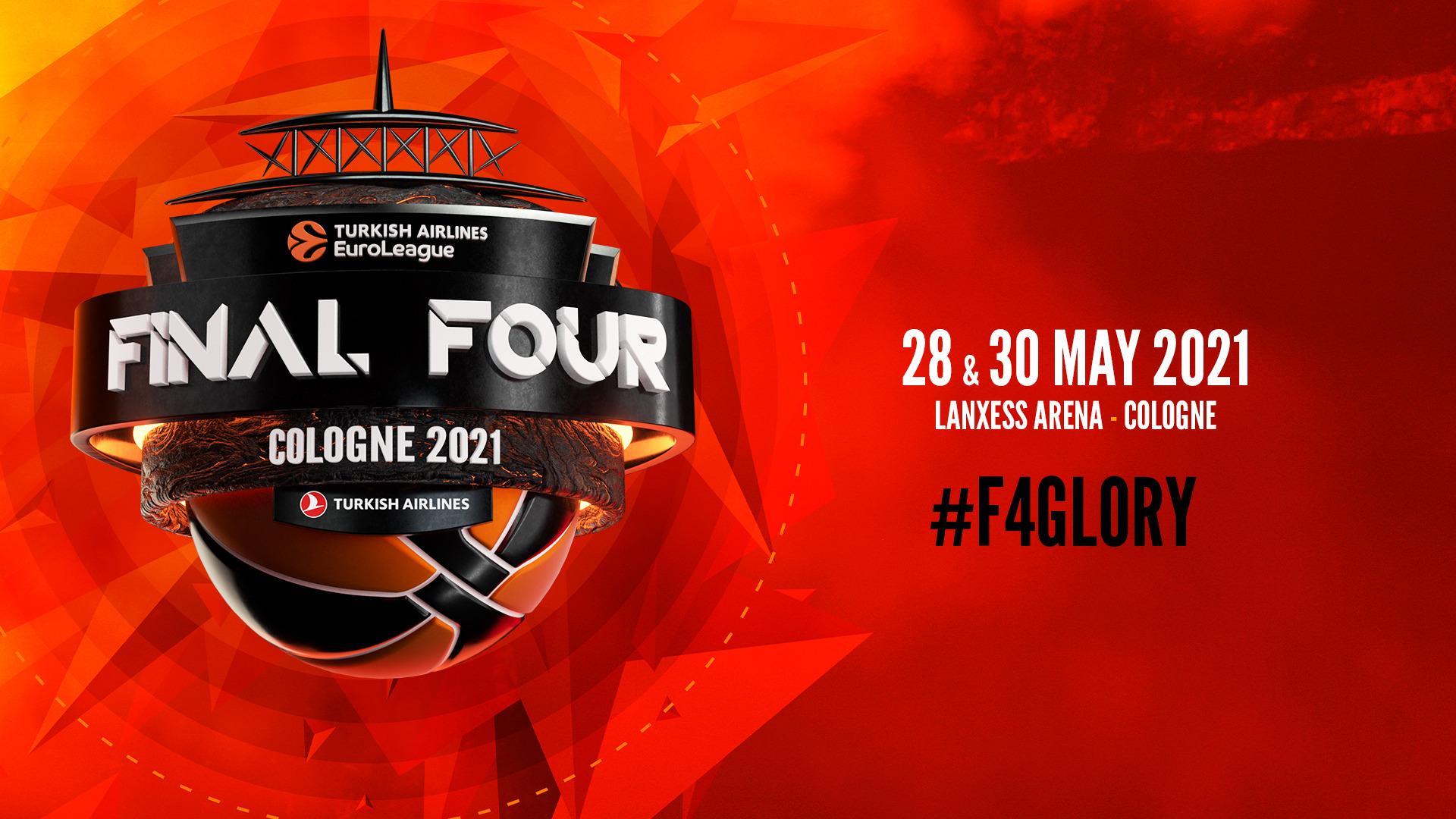 Euroleague Finale 2021