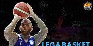 Legabasket